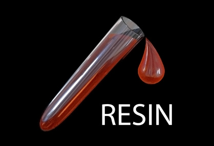 resiini-ps